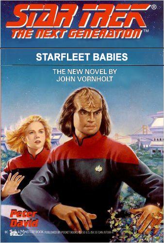 001. Starfleet-Babies-500px