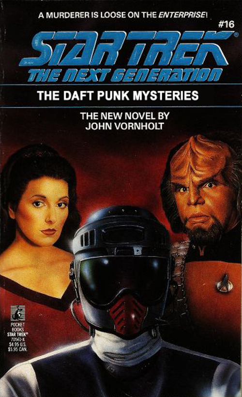002. The-Daft-Punk-Mysteries-500px