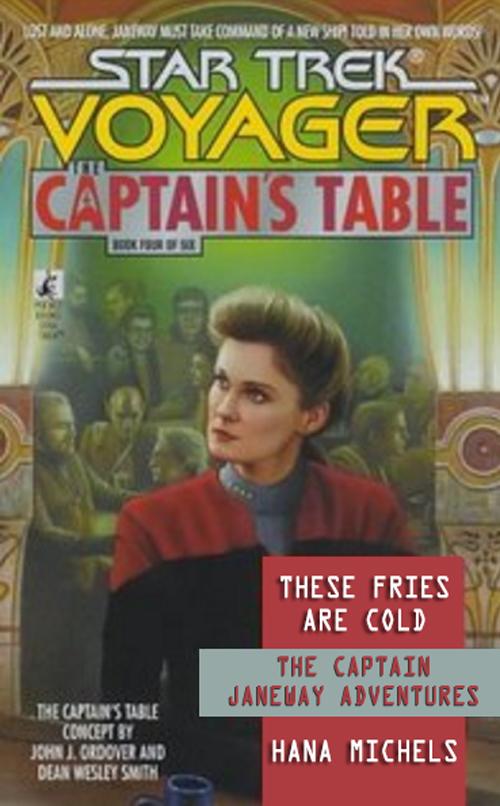 005. Janeway-Fries-500PX