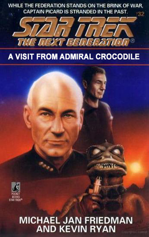 007. Admiral-Crocodile-500PX