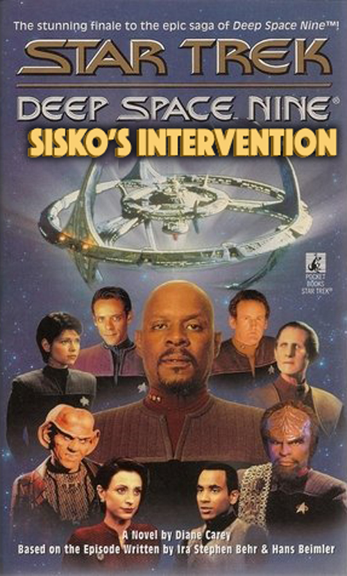 012. Sisko's-Intervention-500px