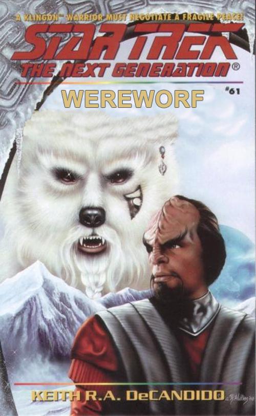 016. Wereworf-500px
