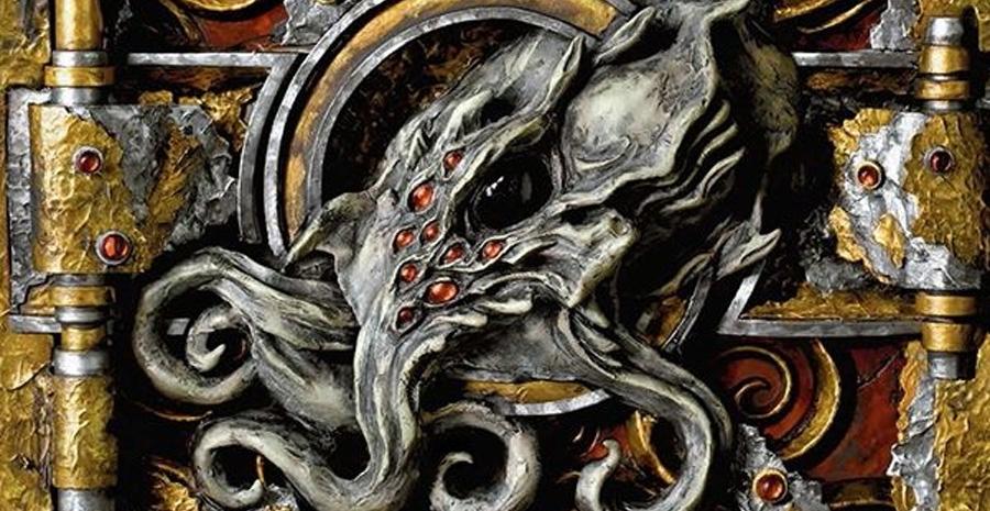 wtf d d monster manual v 3e the bad guys win rh thebadguyswin com monster manual view monster manual v pdf download