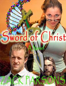 swordofchristhumb