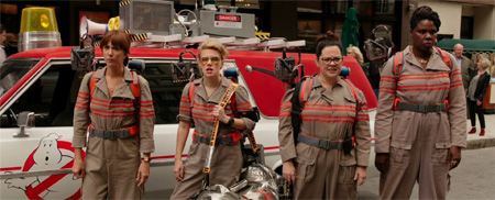 ghostbusters444